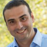 Dr. Ilias Sachpazidis